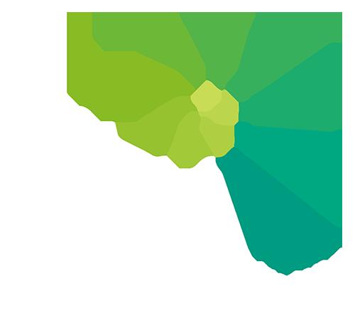 Official Retail Partner - National Broadband Ireland